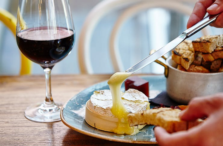 best-baked-camembert-melbourne