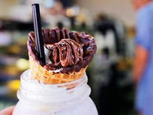 The Best Hidden Cafes In Fremantle