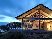 The Best Romantic Getaways Around Auckland For You And Your Squeeze