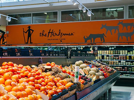 The Herdsman Churchlands Perth Deli Perth Gourmet