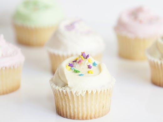 The Little Bakery, Nedlands, Perth Bakery, Cupcakes, Cakes, Perth Bakers, Dessert