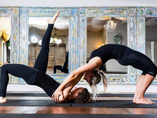 The Mind Body Heart Store, Wembley, Wellness in Perth, Pilates Perth, Yoga Perth, Pilates In Perth