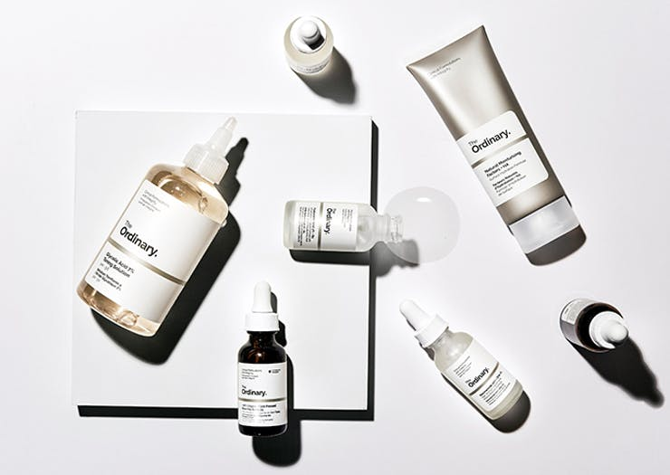 Heads Up, This Cult Skincare Label Has Found A Permanent Home In Perth