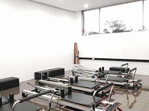 The Perth Pilates Studio, North Perth, Xtend Barre, Pilates in Perth, Pilates Perth, Pilates Studios Perth