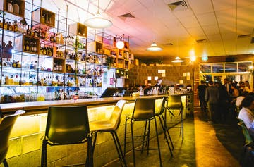 12 Of The Best Bars In Northbridge To Hit Up This Weekend
