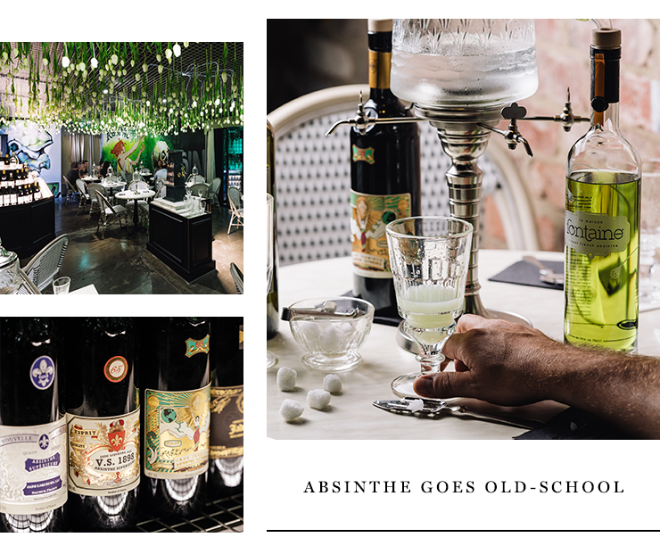 absinthe-salon-melbourne