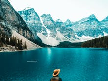 The 5 Best Things To Do In Banff National Park