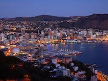 The Best 15 Things To Do Wellington