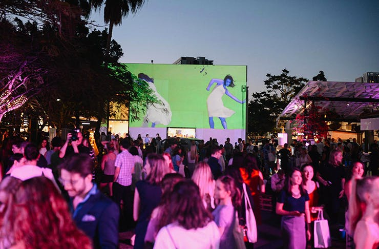 things to do in Brisbane, what's on in Brisbane