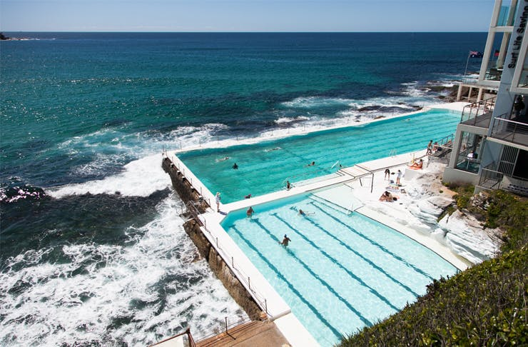 20 Things You Must Do in Sydney Before Summer Ends