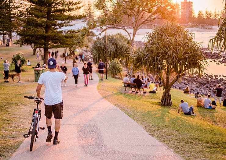 6 Awesome Gold Coast Events To Hit Up This Weekend