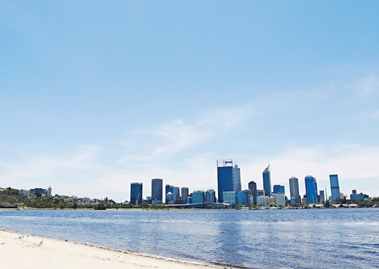 14 Amazing Things To Do In Perth This Weekend