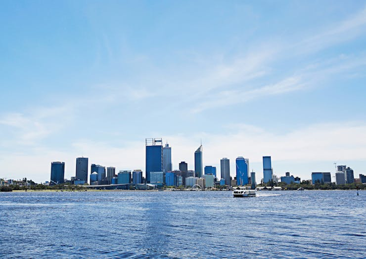 The Best Things To Do In Perth This WA Day Long Weekend
