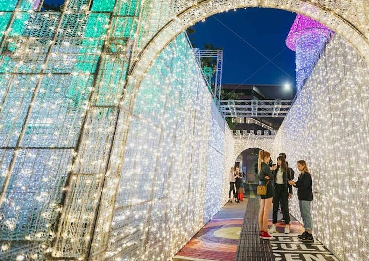 5 Awesome Things To Do In Perth This Week