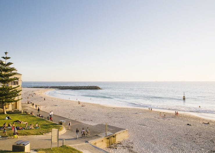 All The Best Things To Do This Easter Long Weekend In Perth