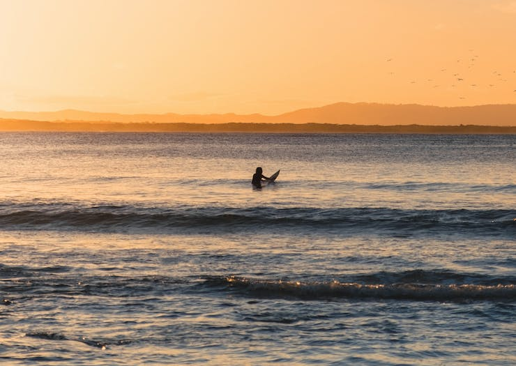 10 Awesome Ways You Can Show Your Support To The Sunshine Coast Right Now