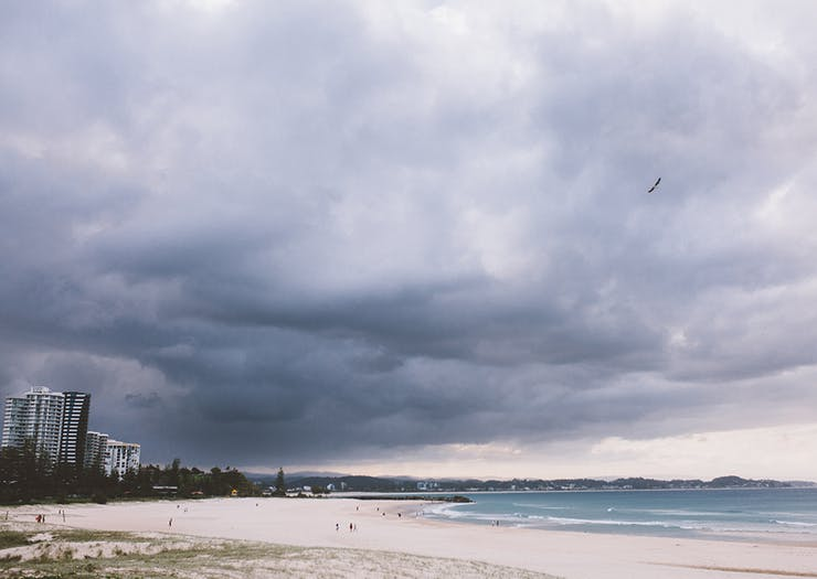 21 Things To Do On The Gold Coast When It Rains