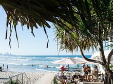 40 Awesome Things To Do Next Time You're In Burleigh