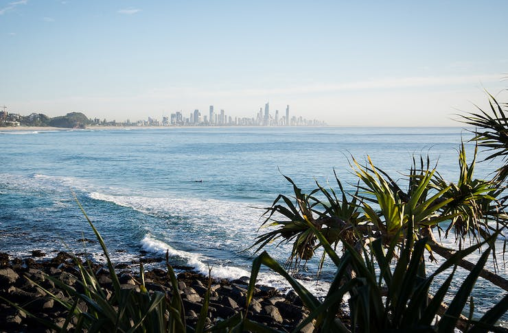 things to do on the gold coast winter