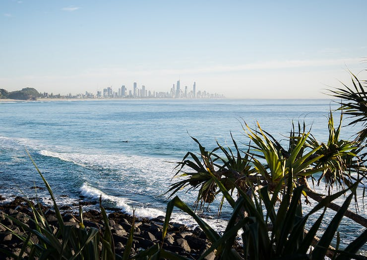 Stay Toasty | Things To Do On The Gold Coast This Winter
