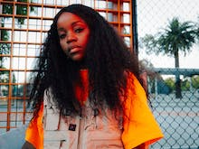 Tkay Maidza Talks Streetwear, Killer Style And Never Blending In