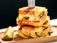New Zealand's Getting A Great Toastie Tour!