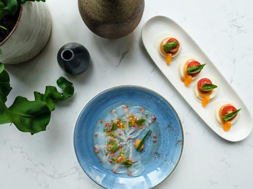 best Japanese restaurant Sydney