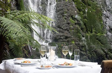 Five Stunning New Zealand Escapes For Anzac Weekend