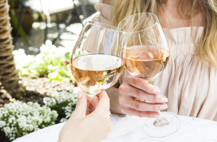 pop-up-wine-bar-Brisbane