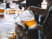 An Epic Craft Beer Crawl Is Coming To Freo This August So Get Frothing