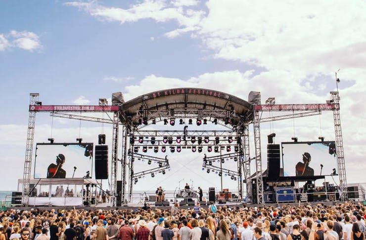st-kilda-festival
