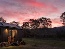 6 Stunning Sustainable Retreats To Try In NSW