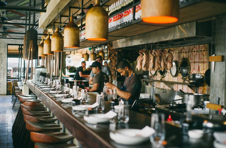 The Urban List Auckland Best Restaurants Auckland