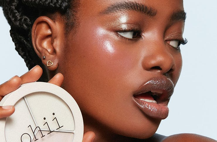 Urban-outfitters-makeup-ohii
