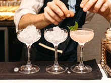 Explore The Best Bars In Adelaide's East With This Incredible Urban Cocktail Trail