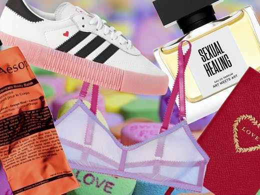 Dish Out All The Romance This Valentine S Day With These Epic Last Minute Gift Ideas Urban List