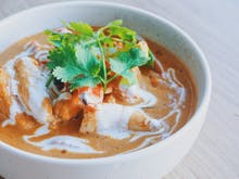 Sink Your Teeth Into These Brisbane Dishes You Need To Have Tried At Least Once