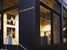 Vicki Lee Gallery