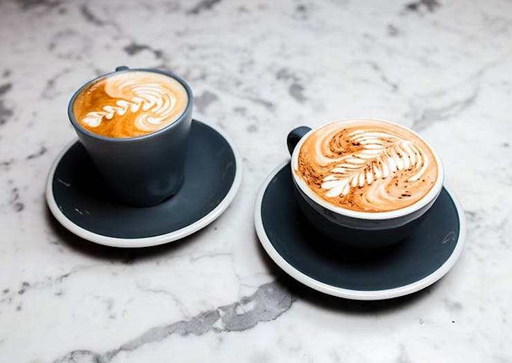 Perth Is Getting A Late Night Cafe For People Who Hate Sleep