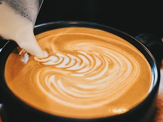 Voodoo Coffee Perth Late Night Coffee