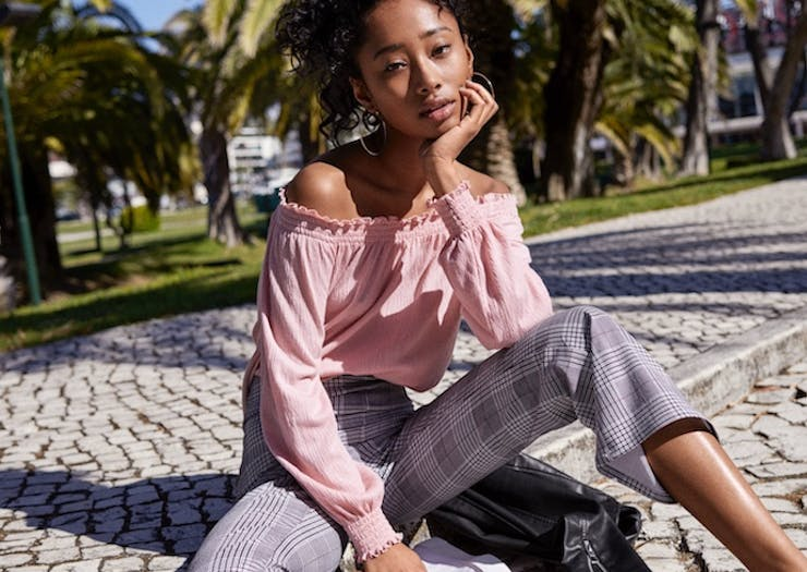7 Summer Style Staples You Need This Party Season