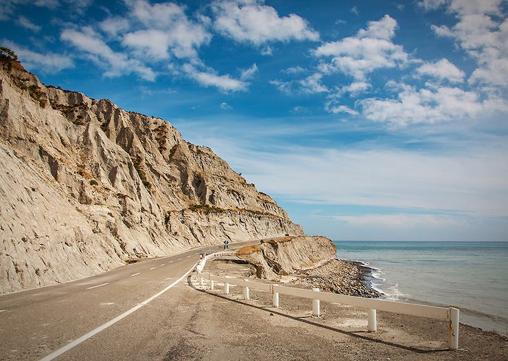 Buckle Up, We've Found The 7 Most Stunning Scenic Drives Around Wellington