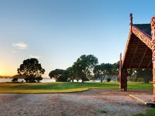 6 Reasons Why You Need To Visit Waitangi As An Adult