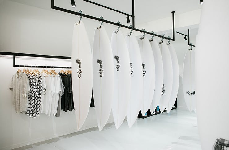 Waterpistols-Surfboards-Noosa