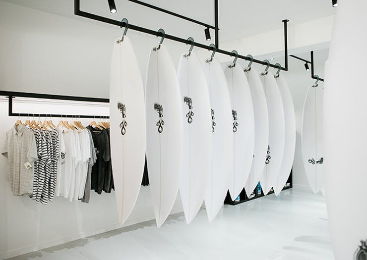 Waterpistols-Surfboards-Noosa