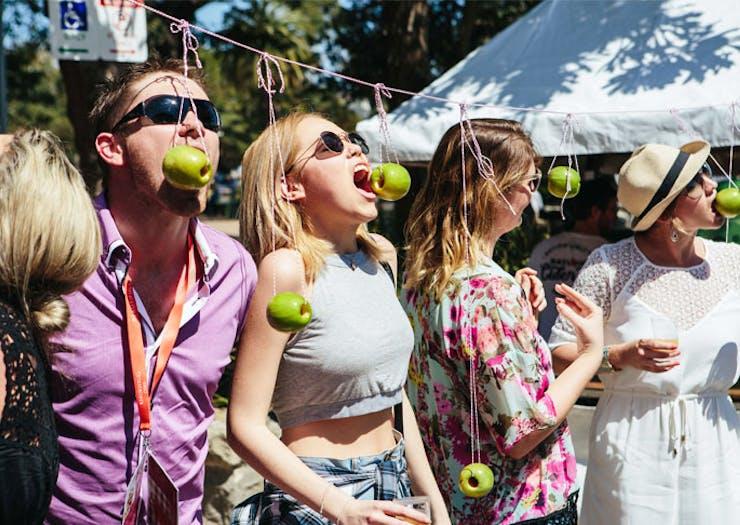 Watsons-Bay-Cider-Festival-2015