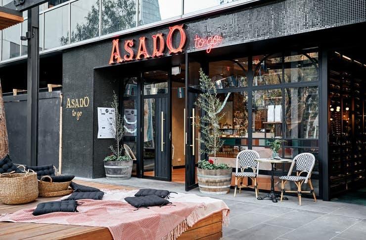 asado-to-go