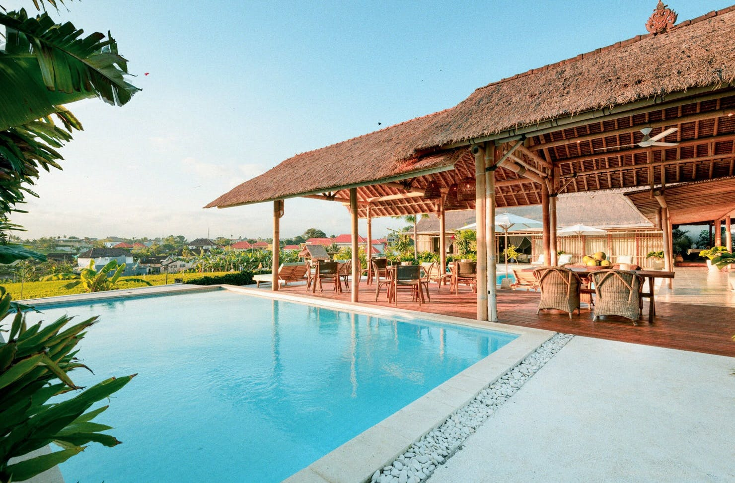 Book Your Flights Now Because Bali Has A New Holistic Boutique Hotel