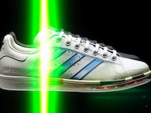 Everything You Need To Know About The Next Raf Simons X Adidas Originals Collab