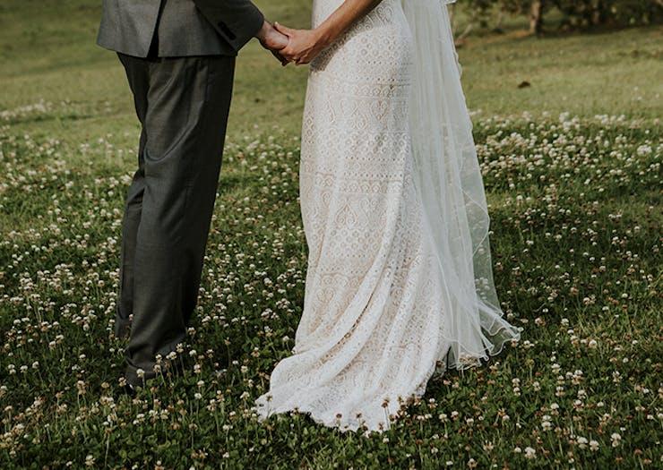 sunshine_coast_wedding